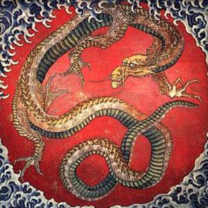 250pxhokusai_dragon
